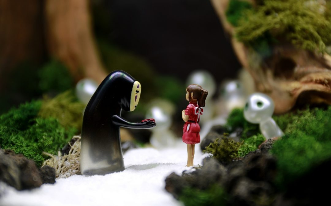 A Brief History of Stop Motion Animation and its Influences